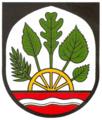 Wappen Samtgemeinde Hankensbuettel.png