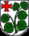 Wappen Schenklengsfeld.png