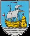 Wappen Schifferstadt 1.png