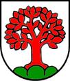Wappen Schoenenbuch.png