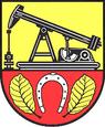 Wappen Steimbke.png