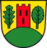 Wappen Straufhain.png