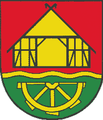 Wappen Strohkirchen.png