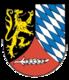 Wappen Unterschefflenz.png