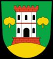Wappen Waldsieversdorf.png