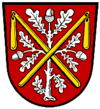 Wappen Walldorf (Moerfelden-Walldorf).png