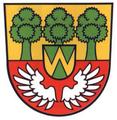Wappen Wernburg.png