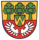 Coat of arms of Wernburg