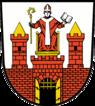 Wappen Wittstock.png