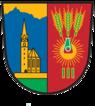 Wappen at heiligenblut.png