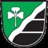 Wappen at kirchbach (kaernten).png