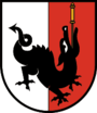 Wappen at musau.png