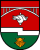 Wappen at roitham.png