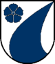 Coat of arms of Umhausen