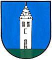 Wappen kittsee.jpg