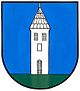 Coat of arms of Kittsee