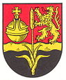 Wappen steinwenden.jpg