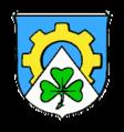 Wappen unterneukirchen.png