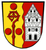 Wappen von Adelshofen.png