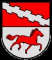 Wappen von Egglham.png
