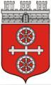 Wappen von Gau-Algesheim.png
