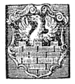 Wappen von Gochsheim.png