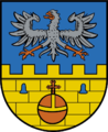 Wappen von Kallstadt.png