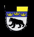 Wappen von Pliening.png