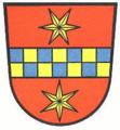 Wappen von Sprendlingen.png