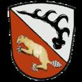 Wappen von Unternbibert.png