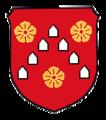 Wappen von Wershofen.png