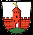 Wappen von Zirndorf.png