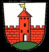 Frankfurt Nürnberg Entfernung