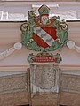 Wappenstein des Ossiacher Hofes.jpg