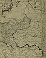 War echoes; or Germany and Austria in the crisis (1915) (14769808561).jpg