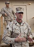 War hero turned mentor guides Marines in Middle East 110415-M-UK649-765.jpg