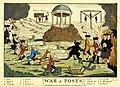 War of posts (BM 1868,0808.4837).jpg