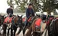 Warhorse Day, Jan. 30 (5405861930).jpg