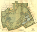 WarinancoPark(plan map)1921.tif