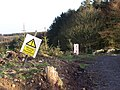 Warning Signs - geograph.org.uk - 714162.jpg