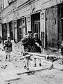 Warsaw Uprising - Medics from Starówka.jpg