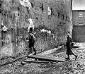 Warsaw Uprising by Bałuk - Safe Passage.jpg