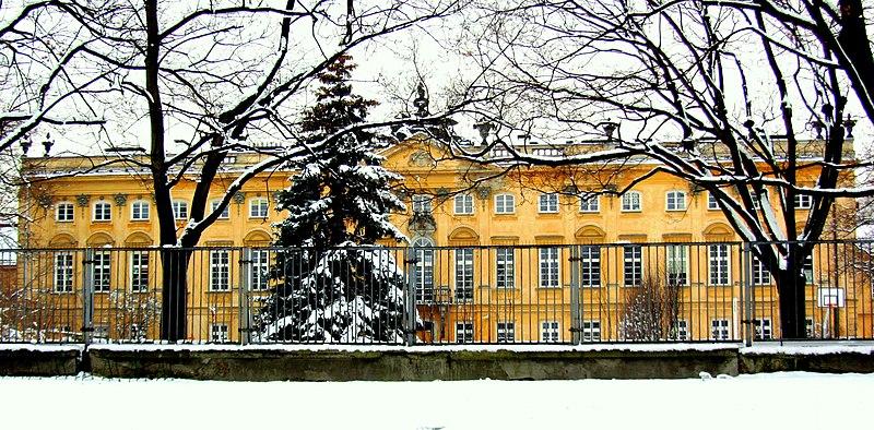 File:Warszawa sapiehow palais.jpg