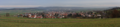Wartenberg Landenhausen Panorama.png