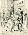 Was Abraham Lincoln a spiritualist? (1891) (14597083549).jpg