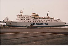 Wasa Express ship.jpg