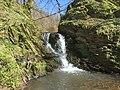 Wasenbacher Wasserfall Schoenborner Bach 2 20-04-04.jpg