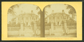 Washington's head quarters Cambridge, Mass, from Robert N. Dennis collection of stereoscopic views.png
