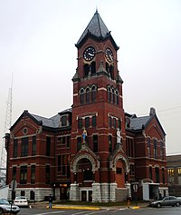 Washington County Courthouse, Iowa.jpg