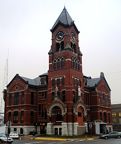 Washington County Courthouse, Iowa.jpg